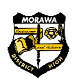 Morawa District High School