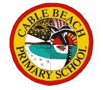 Cable Beach Primary School