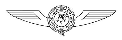 Kimberley School of the Air - Education Guide