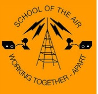 Port Hedland School Of The Air