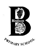 Bindoon Primary School