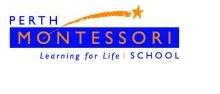 Perth Montessori School