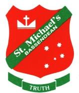 St Michael's School Bassendean