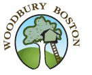 Woodbury Boston Primary School - Education Guide