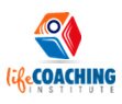 LIFE COACHING INSTITUTE OF AUSTRALIA