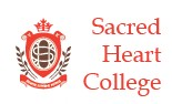 Sacred Heart College - Education Guide