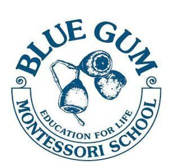 Blue Gum Montessori School