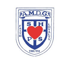 Sacred Heart Primary School Highgate  - Education Guide