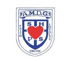 Sacred Heart Primary School Highgate