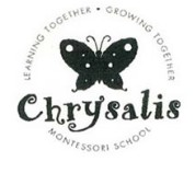 Chrysalis Montessori School