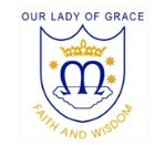 Our Lady of Grace Primary School