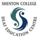 Shenton College Deaf Education Centre