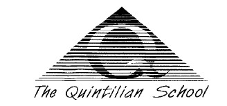 Quintillian School