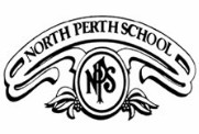 North Perth Primary School - Education Guide