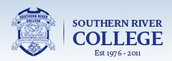 Southern River College - Education Guide