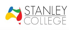 Stanley College - Education Guide