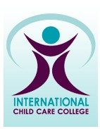 International Child Care College