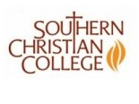 Southern Christian College