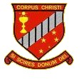Corpus Christi Catholic School - Education Guide