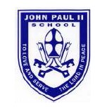John Paul II School
