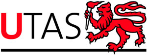 Faculty of Arts University of Tasmania  - Education Guide
