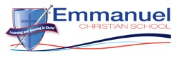 Emmanuel Christian School - Education Guide