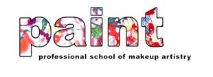 Paint Makeup School - Education Guide
