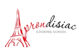 Aprondisiac Cooking School - Education Guide