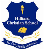 Hilliard Christian School - Education Guide
