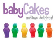 Baby Cakes  - Education Guide