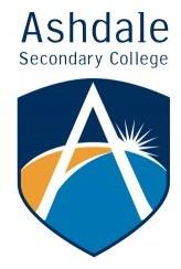 Ashdale Secondary College