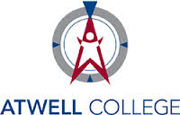 Atwell College - Education Guide
