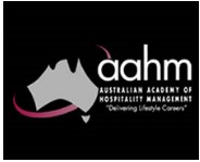 Australian Academy of Hospitality Management - Education Guide