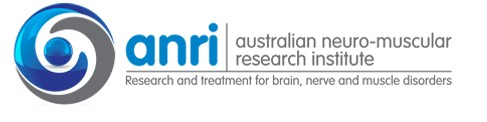 Australian Neuromuscular Research Institute Ltd - Education Guide