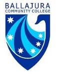 Ballajura Community College - Education Guide