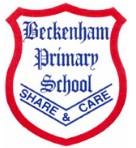 Beckenham Primary School