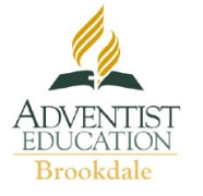 Brookdale Adventist School - Education Guide