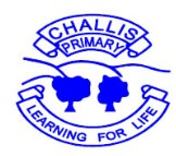 Challis Primary School - Education Guide