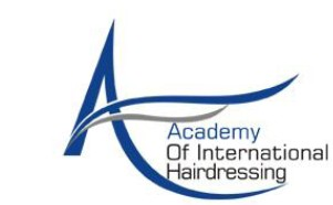 Academy of International Hairdressing