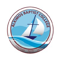 Alkimos Baptist College - Education Guide