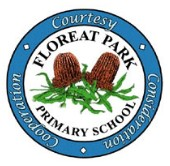 Floreat Park Primary School