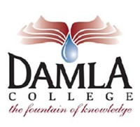 Damla College  - Education Guide