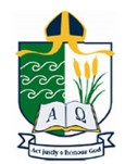 Peter Moyes Anglican Community School  - Education Guide