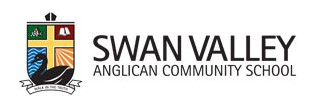 Swan Valley Anglican Community School