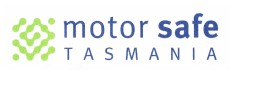 Motor Safe Tasmania  - Education Guide