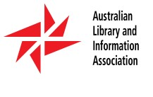 Australian Library and Information Association - Education Guide