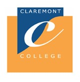 Claremont College - Education Guide