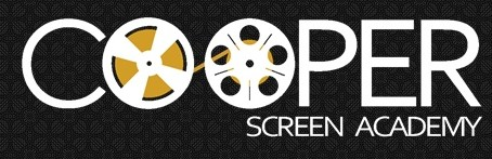 COOPER SCREEN ACADEMY