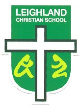 Leighland Christian School