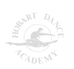 Hobart Dance Academy - Education Guide